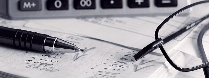 Бухгалтерское обслуживание в крыму схемы оптимизации налогов зарплаты