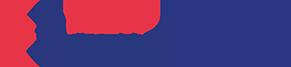Дебет Кредит - Бухгалтерское услуги в Симферополе: регистрация ООО / ИП, ведение учета, сдача отчетности